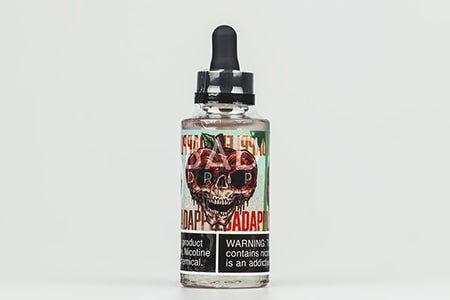 Купить жидкость для сигарет в харькове табак для кальяна купить оптом севастополь