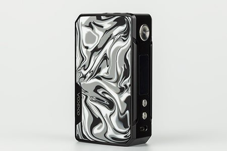 Voopoo Drag 2 177W TC Box Mod - Ink